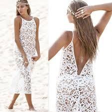 dress for beach party vosoi com
