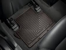 Laser Measured All Weather Floor Mats by Volvo V70 Floor Mats Ebay
