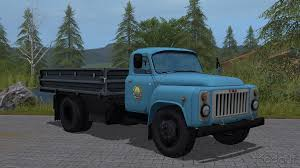 GAZ 53 BY KREISS V 1.0 » Modai.lt - Farming Simulator Euro Truck ... Gaz63 Wikipedia Russian Army Truck Gaz66 Gaz53 V30 Modailt Farming Simulatoreuro Truck Simulator 1950s The Was Built By The Gorky Auto Flickr 135 Gaz Aaa Soviet Wwii Gazmm Filegaz66 In Military Service Used As A Ace Model French Generator Gazifier 35t Ahn Gaz 66 Tactical Revell 03051 Scale Series V130118 Spintires Mudrunner Mod Bolt Action Review Warlord Lorry Wwpd Wargames Board 73309 Wikiwand