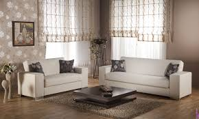 Istikbal Sofa Bed Instructions by Kobe Escudo Cream Sofabed Istikbal Sleeper Sofa