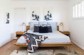 100 Modern Design Interior Century Ideas Mid Style S S Beautiful