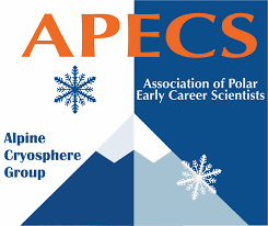 100 Mountain Design Group Association Of Polar Early Career Scientists Day