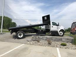 100 Flatbed Truck Rental Premier Blog Stay In The Know With PTR