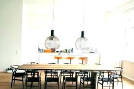 Lighting Over Dining Room Table Kitchen Ideas Light Fixture Fancy