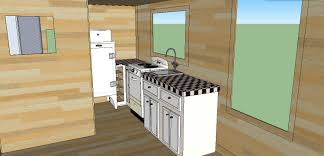 Sweatsville: 'Little Red' - 8'x16' Cabin Image Result For Lofted Barn Cabins Sale In Colorado Deluxe Barn Cabin Davis Portable Buildings Arkansas Derksen Portable Cabin Building Side Lofted Barn Cabin 7063890932 3565gahwy85 Derksen Custom Finished Cabins By Enterprise Center Cstruction Details A Sheds Carports San Better Built Richards Garden City Nursery Side Utility Southern Homes Of Statesboro Derkesn Lafayette Storage Metal Structures