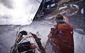 Nadine Yacht Sinking 1997 by Puma 2158643a Jpg