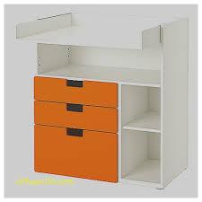 Ikea Hemnes Dresser 3 Drawer White by Dresser Beautiful Baby Dresser Ikea Baby Dresser Ikea