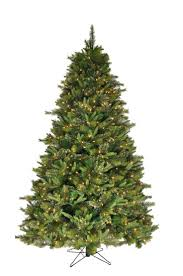 Vickerman Christmas Trees by 95 Best Tabletop Artificial Christmas Trees Images On Pinterest