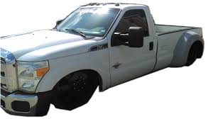 Fiberglass Rear Dually Fenders Adapters Wheels Lowest Prices! Boatec Fiberglass Race Bodies Instagram Great Looking Raptor Utility Trucks Tonneau Covers Displayed At Ntea Work Diy Fuel Filler Relocation For Bedsides Glassworks Pre Runner Fiberglass Cversion Fenders Hood 7387 Chevy To 8898 Fiberglass Fenders 3inch Bulge Mcneil Tacoma World Roadrunner Racedezert Rear Dually Adapters Wheels Cversion Kits With Pro2 Body Brockway Trucks Message Board View Topic 700 Series Page 2 Rangerforums The Ultimate Ford Input On Fenders Bedsides Dodge Cummins Diesel Forum