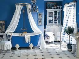 bathroom royal blue bathroom decor 52 remarkable bedroom blue
