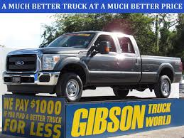Used 2015 Ford F-250 For Sale | Sanford FL Orlando News Videos Wftv Coastal Angler Magazine January By Used 2014 Ram 1500 For Sale Sanford Fl Truckworld Twitter Search Autolines 2004 Chevrolet Silverado 2500hd Lt Walk Around Review Gibson Truck World Youtube Certified Mechanic Service 2017 In 40591 Mullinax Ford Of Central Florida Dealership Apopka Aaron Damico From Nations Trucks 22 Photos Car Dealers 3700 S Dr Lake 2016 Gmc Sierra