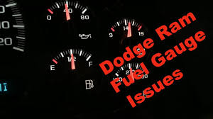 Dodge Ram Fuel Gauge Problems - Replacing Dodge Ram Fuel Pump - YouTube Chrysler Loses Dodge 67l Dpf Classaction Appeal Mycarlady Ram 2500 Questions Trailer Brake Controller Problems After Some Chevy Impala Problems I Bought A 2007 1500 57 Troubleshooting Part 2 Diesel Tech Magazine Ram Window Problem Solution Youtube Truck Mopars Pinterest Recall Pickups Could Erupt In Flames Due To Water Pump 2005 3500 Relay Failure Resulting In Fire 1 Complaints Hemi Mds Cargurus Lift Kits Made Usa Fit 2018 2017 2016 2015