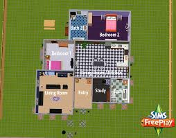 One Bedroom Home Sims Freeplay - Home Design Teen Idol Mansion The Sims Freeplay Wiki Fandom Powered By Wikia Variation On Stilts House Design I Saw Pinterest Thesims 4 Tutorial How To Build A Decent Home Freeplay Apl Android Di Google Play House 83 Latin Villa Full View Sims Simsfreeplay 75 Remodelled Player Designed Ground Level 448 Best Freeplay Images Ideas Building Plans Online 53175 Lets Modern 2story Live Alec Lightwoods Interior First Floor Images About On Politicians Homestead River 1 Original Design