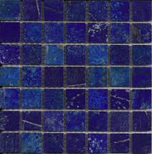 6x6 Glass Pool Tile by Incomparable Glass Mosaic Swimming Pool Tiles From Agape Tile With