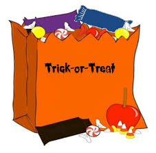 Halloween Candy Tampering 2013 by Have A Happy And Safe Halloween And Beware Of Zombies Lapin