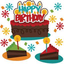 Happy Birthday SVG birthday cake svg file birthday girl svg file