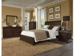 Bedroom Master Bedroom Sets Butterworths of Petersburg