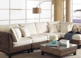 sunroom furniture seating casual dining living room panama jack