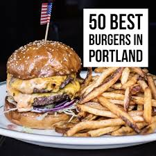 Portland: 50 Best Burgers In Portland | Female Foodie Top 5 Food Trucks In America Expediaca Inside Portlands Best Cart Pod Serious Eats Truck Friday Gero Crumb Kisses Burgers And Sandwiches On Eat St Cooking Channel Portland Oregon Travel Blog Roam Flooring 20 Loaded Trailer With California Hcd Around The World Food Trucks Bookingcom 50 Of Us Mental Floss Carts These 8 Carts Serve Munchies Leafly Are Best Album Imgur