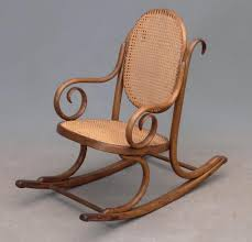Child's Bentwood Rocking Chair Mid19th Century St Croix Regency Mahogany And Cane Rocking Chair Wicker Dark Brown At Home Seating Best Outdoor Rocking Chairs Best Yellow Outdoor Cheap Seat Find Deals On Early 1900s Antique Victorian Maple Lincoln Rocker Wooden Caline Cophagen Modern Grey Alinum Null Products Fniture Chair Rocker Wood With Springs Frasesdenquistacom Parc Nanny Natural Rattan