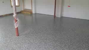 garage garage floor installation commercial grade garage floor