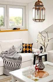 vintage wohnzimmer einrichten und dekorieren seite 97
