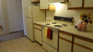 1 Bedroom Apartments For Rent In Waterbury Ct by Waterbury Apartments And Houses For Rent Near Waterbury Ct Page 3