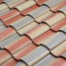 Entegra Roof Tile Noa by Entegra Roof Tile Bella Desert Mirage Roof Tile With Golden Haze