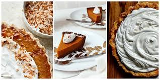 Storing Pumpkin Pie by 30 Best Pumpkin Pie Recipes How To Make Pumpkin Pie