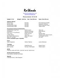 Sample Modeling Resume | Bijeefopijburg.nl Model Resume Samples Templates Visualcv Example Modeling No Experience Fresh Free Special Skills Of Doc New Job Pdf Copy Sample Cv Format 2018 Elegante Business Analyst Uk Child Actor Acting Template Sam Kinalico Basic Resume Model Mmdadco Executive Formats Awesome Modele Keynote Charmant Good Unique Simple Full Writing Guide 20 Examples For Beginners 40