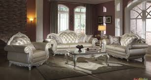 Full Size Of Living Roomliving Room Sets Furniture Entertain Rooms
