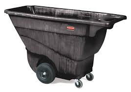FG9T1400BLA - Rubbermaid Rubbermaid Fg102800bla Rectangle Dome Tilt Truck Lid Plastic Black Cart Wheels Trash Cans Rubbermaid 135 Cu Ft Capacity 450 Lb Load Akro Mils 60 Gal Grey Without Tilt Truck Max 2722 Kg 1011 Series Videos Rotomolded By Commercial Rcp1314bla Cleaning Equipment Supplies Refuse Control Debris Removal Carts Trucks In Stock Uline Abandoname Dump 1 2 Cubic Yard 850pound