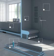 Bathroom Renovations Edmonton Alberta by Wedi Bathroom Products Edmonton Edmonton Water Works Renovations