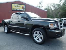 Dodge Dakota For Sale Nationwide - Autotrader