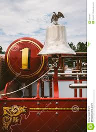 Antique Firetruck Bell Stock Image. Image Of Truck, Firetruck - 31355357 Gleaming Eagle Symbol Above The Truck Bell Fire Brigade American Crafton Panovember 5 2017 Segrave Stock Photo Royalty Free Flags Banned On Fire Truck Story Tailor Made For Fox News Front Of A With Chrome Trim And Bells Two Tones Rescue Health Safety Advisors One Replacement Bell And String Morgan Cycle Engine Scootster On Photos Images Town Fd Lancaster County South Carolina Antique Stock Photo Image Of Brigade 5654304 125 Scale Model Resin