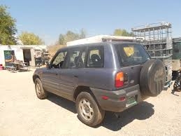 100 1996 Toyota Truck New Arrivals At Jims Used Parts 2012