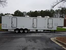 Shop | Used Studio Camera | Used Broadcast Trucks | Used Video ...