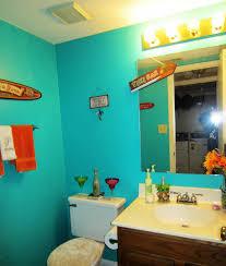 Vintage Mickey Bathroom Decor by Complete Bathroom Sets 20 Pc Complete Bathroom Sets20 Pc Complete