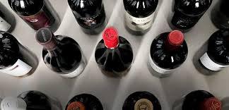 r馼ausse bureau wine store wine gifts and accessories wine com