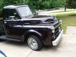 1951 Dodge Pickup For Sale | ClassicCars.com | CC-1137852 1951 Dodge Pickup For Sale Classiccarscom Cc1171992 Truck Indoor Car Covers Formfit Weathertech Original Fargo Styleside With Original Wood Diesel Jobrated Tractor B3 Data Book 34 Ton For Autabuycom 1952 Flathead Six Four Speed Youtube 5 Window Pilothouse Perfect Ratstreet Rod Project Mel Wades M37 Power Wagon Drivgline