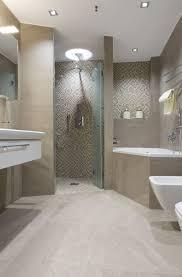 barrierefreies bad begehbare dusche begehbare dusche