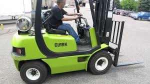 Clark CMP25L 4800 LB Capacity Fork Lift Truck - New 2006 - Online ... Clark Forklift 15000 Lbsdiesel Perkinsauto Trans Triple Stage Heftruck Elektrisch Freelift Sideshift 1500kg Electric Where Do I Find My Forklifts Serial Number Clark Material Handling Company History 25000 Lb Fork Lift Model Chy250s Type Lp 6 Forks Used Pound Batteries New Used Refurbished C500 Ys60 Pneumatic Bargain Forklift St Louis Daily Checks Procedure Youtube