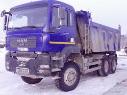 100 Dump Trucks For Rent MAN TGA 40410 Dump Truck For Rent Tipper Truck Dumpertipper From