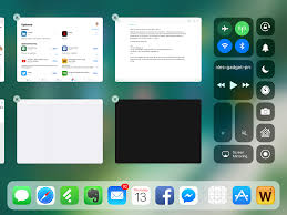 How To Record Your Screen With iOS 11