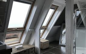 chambres d hotes castellane greoux les bains chambre d hotes beautiful frais chambre d hote