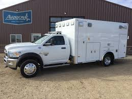 2017 Dodge D4500 Heavy Duty 4x4 Ambulance For Sale - Listing No. 59 2017 Ford F250 In Prairieville All Star Lincoln Bc Approves The Use Of Snow Socks For Truckers Truck News 5c858636b7455a17e679e0270bf4_1447fd06608ae1b332bc9f7259cjpeg Goodyear Commercial Tires For Sale Light Tire Replacement Heavy Duty Truck Trailer Dump Heavy Otr Firestone 11r225 Suppliers Changers Duty Changer Chd6330 Coats 1997 Supercab Pickup Item A6067 Repairing 30 000 Damaged Giant Extreme Repair Kit By 2016 Autocar Acx64 Cab Chassis