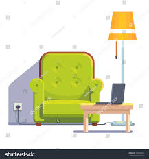 Comfortable Home Armchair Floor Lamp Flat Stock Vector 394820524 ... Elderly Care Armchairs High Quality Designer Matador Armchair Coent By Conran 85 Best Lounge Chairs Images On Pinterest Lounge Flavia Upholstered Taupe Velvet Carmchair Bedrooms Pinton Home Wally 3d Armchairs Comfortable Armchair Floor Lamp Flat Stock Vector 394820524 Ferees Banned Golfpunkhq Rebecca Swivel Brown Leatherette Sohoconcept Modern 10 Best Rattan Armchairs My Paradissi 100 Designs Napoonrockefellercom Colctables Vintage And Painted Fniture Rule Black Fniture Feng Shui Goldwater Still In Place Barring Many Psychiatrists From