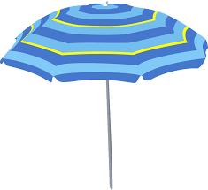 Swimming Pool Umbrella Garden Furniture Blog Download