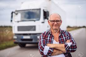 Portrait Of A Truck Driver With Crossed Arms Standing In Front.. Handsome Truck Driver Inexperienced Truck Driving Jobs Roehljobs No Secret To Recruitment And Retention Fleet Owner In It For The Long Haul Why Drivers Arent Going Anywhere Four Things A Driver Should Do While Nettts New Drivers In Short Supply News Lexchcom Oregon Missing 4 Days Emerges From Wilderness Trash Geccckletartsco 3d Printed Tshirt Hoodie Sttk190401 Cr England Careers A Confident Is Good Daytona Forklift School Ontario