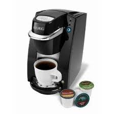 Keurig B30 Mini K Cup Brewer